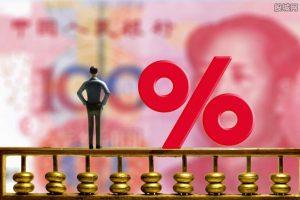 农行网捷贷利率